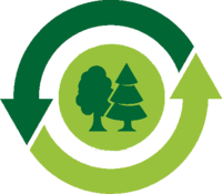 Садоводческое товарищество Vita Sanare